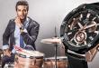 Vì sao nên chọn mua đồng hồ Edifice chính hãng?