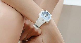 Đồng hồ Casio Baby G BGA-250-7A1