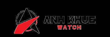 Logo Anh Khuê