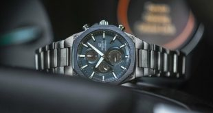 review-nhanh-2-mau-dong-ho-edifice-casio-hot-nhat-hien-nay